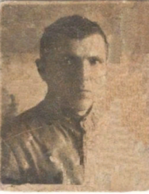 Пузаков Александр Петрович