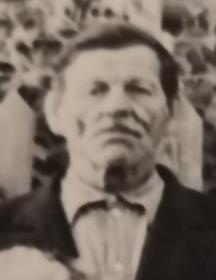 Домнин Павел Сергеевич