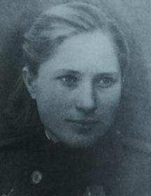 Богова Нина Михайловна