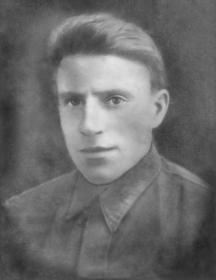 Кокошинский Иван Гаврилович