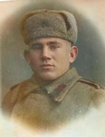 Филиппов Иван Никитович