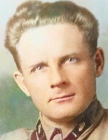 Шибанков Василий Иванович