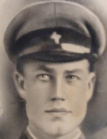 Аненко Иван Васильевич