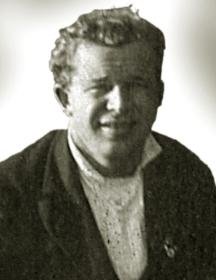Лисунов Иван Васильевич