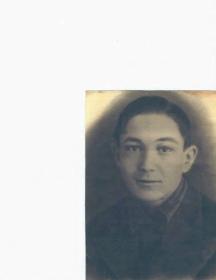 Костомаров Пётр Данилович