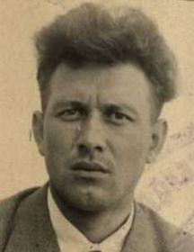 Мишаткин Алексей Николаевич