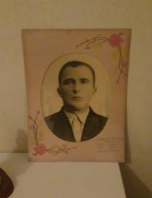 Корнилов Александр Иванович