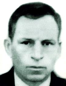 Кузнецов Прокопий Семенович
