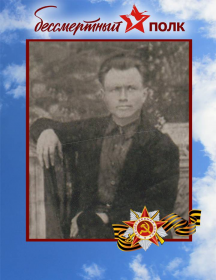 Хорошавин Семен Иванович