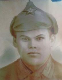 Коробейнков Кузьма Леонтьевич