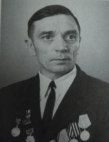 Богов Георгий Нилович
