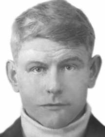 Комолов Василий Павлович