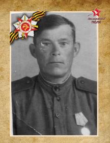 Мошников Александр Иванович