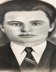 Гамзин Василий Андреевич