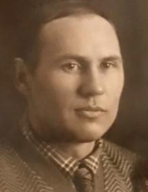 Киселев Сергей Петрович