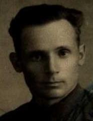 Кругликов Виктор Павлович