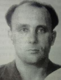Шинкаренко Владимир Иванович