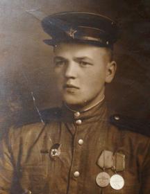 Корольков Виктор Константинович