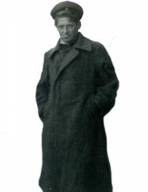 Федюхин Виктор Михайлович