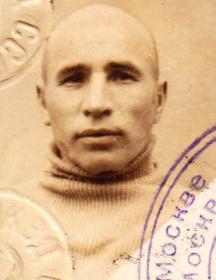 Багаутдинов Алиакбяр Салахетдинович