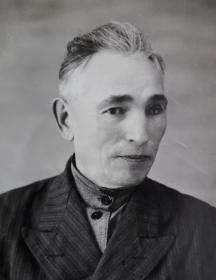 Ковшов Петр Семенович