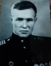 Груднов Иван Яковлевич