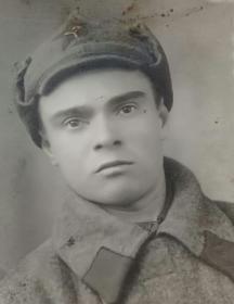 Бедненко Павел Иванович