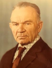 Корсаков Константин Григорьевич