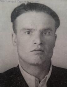Круглов Григорий Сергеевич