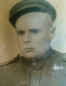 Бедненко Иван Иванович