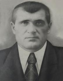 Грицук Алексей Михайлович