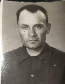 Агиенко Иван Иванович