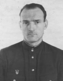 Трифонов Леонид Митрофанович