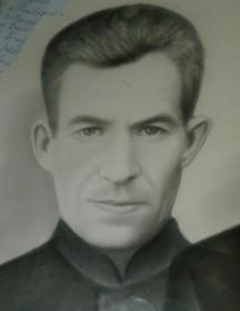 Березин Александр Иванович