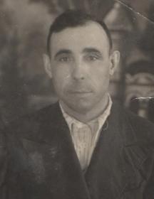 Булгаков Иван Григорьевич