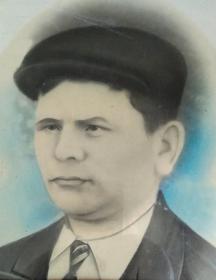 Налобнов Иван Васильевич