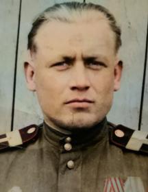 Вокулов Иван Михайлович