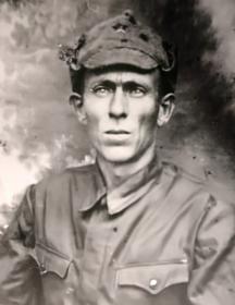 Лукашук Александр Моисеевич