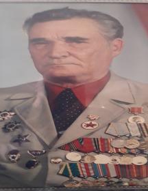 Солодовник Михаил Макарович