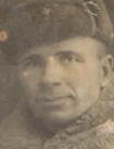 Григорьев Василий Михайлович