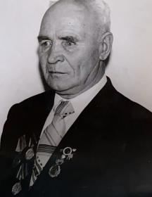Пынин Иван Павлович