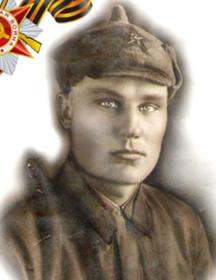 Шуликов Николай Иванович