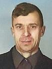 Новиков Иван Архипович