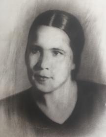 Храпова Наталия Ивановна