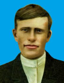 Глухов Егор Филиппович