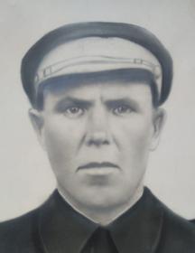Быков Александр Никитович