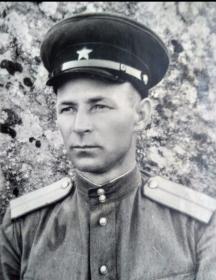 Диордийчук Дмитрий Платонович