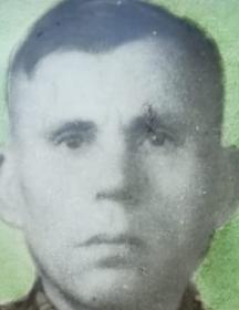 Долгушин Василий Михайлович