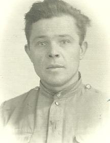 Карандеев Михаил Пантелеевич