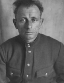 Лохмачев Михаил Иванович